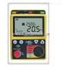 AR3123系列高压绝缘电阻检测仪