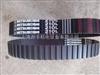 S5M圆形齿同步带S5M595,S5M590,S5M575,S5M560,S5M550,S5M545,S5M530