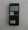LZT-1120电磁辐射检测仪