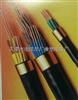 矿用屏蔽控制电缆