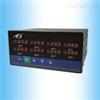 HXWP-LED晖祥八回路控制仪