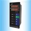 HXWP-LED双回路数字显示控制仪(可带光柱指示)