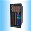 HXWP-PID自整定/光柱显示控制仪(外给定或阀位控制)