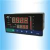 HXWP-PID自整定控制仪/PID光柱显示控制仪