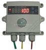YK-GZD数显光照度检测报警器