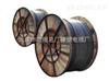 防水电缆材料,JHS潜水泵电缆