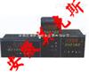 美克斯XMZ-105、XMZ-100电流输入数字显示调节仪
