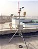RYQ-3光伏电力微气象仪(485/232)