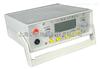 防雷元件测试仪FC-2GB系列