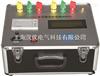 变压器电参数测试仪产品特性