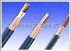 YJVP屏蔽电缆接法,YJVP金属屏蔽电力电缆