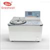 DHJF-4002做低温化学反应用低温(恒温)搅拌反应浴