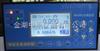 ZYY-XSJDL-1000 智能定量控制仪
