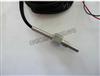 压缩机专用温度传感器PT100
