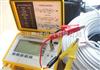上海電纜識別儀型號|廠家|報價|價格