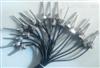 螺纹固定式温度传感器