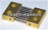 猛铜分流器专业生产