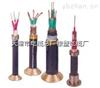 控制电缆 动力电缆