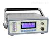 微水检测仪 微水测量仪