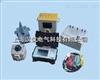 上海HY型标准电流互感器