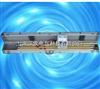 高压核相仪HY--II型