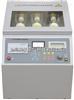 绝缘油介电强度检测仪HCJ-9201系列