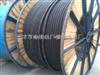 高压电缆试验标准