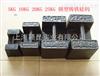 上海50kg标准砝码,手提铸铁砝码什么价格
