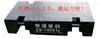 M1上海包钢砝码供应商