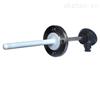 防腐型热电偶、热电阻、防强酸强碱腐蚀铂电阻