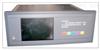 JCJK500彩色无纸记录仪