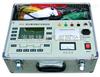北京變壓器有載開關測試儀出廠價格
