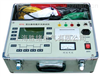 新疆變壓器有載開關測試儀廠家