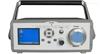 EHO型微水測量儀