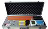 WHX-300C高壓無線核相器/無線核相裝置