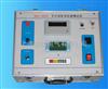 勝緒生產全自動電容電感測試儀