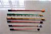 YDQ-II係列驗電器/聲光驗電器