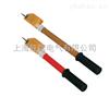 GD-10KV高壓聲光驗電器價格