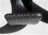 YCWB300/500橡套扁平电缆
