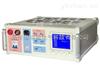 蓄电池组负载测试仪厂家|报价