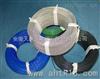 安徽天康低温自限温电伴热带BTV2-CR、自控温伴热电缆