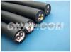安徽天康PRAZP-2*2*(7*0.20)传感器用信号电缆