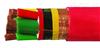 YGGR硅橡胶电缆