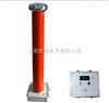 FRC-100kV阻容式高壓分壓器