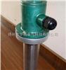 HRY1-380/6護套式電加熱器