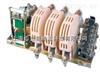 CJ24-630/5CJ24-630/5交流接触器