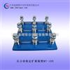 压力表检定扩展装置 台式气压压力泵