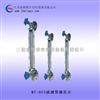 玻璃管液位计结构特点