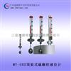 顶装式磁翻柱液位计 质量保证 制造商