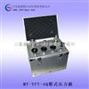 箱式压力源(泵) 便携式压力校验仪